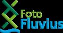 Logo Foto Fluvius